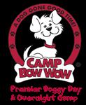Camp Bow Wow & Behavior Buddies of El Cajon
