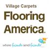 Village Carpets Flooring America