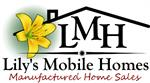 Lily's Mobile Homes - Nobody has more experience with manufactured & mobile home sales than our team.