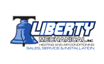 Liberty Mechanical, Inc Heating and Air Conditioning