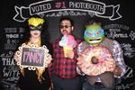 Pixster Photo Booths