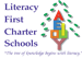 Literacy First Charter School