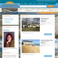 Merrion Realty