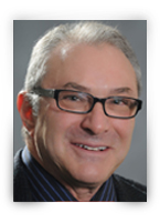 Dr. Sidney Kass M.D.