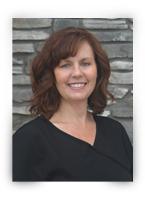 Valerie Carlson RN CNP