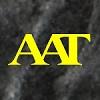 AAT Accounting & Tax Services LLC