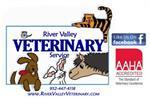 River Valley Veterinary Service & River Valley Groom & Board