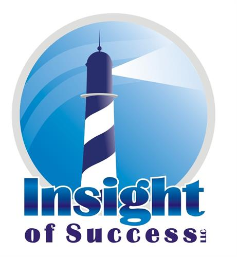 Insight of Success, LLC COmpany Logo