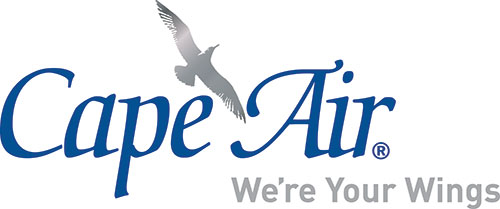 Cape Air is one of the nation's largest regional airlines.
