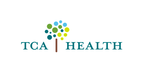 TCA Health's Logo