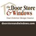 Door Store and Windows
