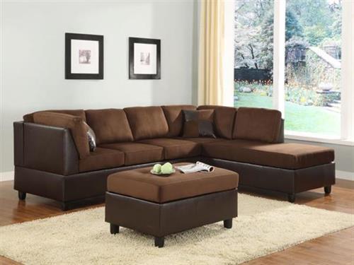 ... Overstock Furniture Deals