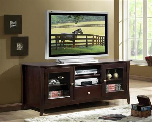 Overstock Furniture Deals ...
