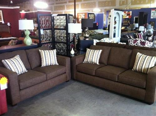 Overstock Furniture Deals Furniture About Us