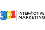 301 Interactive Marketing