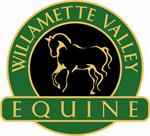 Willamette Valley Equine Veterinary Services