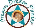Oregon Dream Ponies LLC