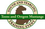 Teens and Oregon Mustangs, Inc.