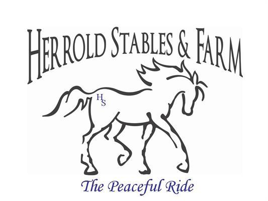 Herrold Stables & Farm