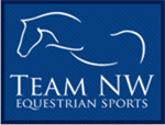 Team NW Equestrian Sports, LLC
