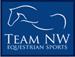 Team NW Equestrian Sports, LLC