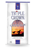 Triple Crown Senior