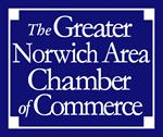 The Greater Norwich Area Chamber of Commerce