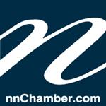 Newton-Needham Chamber of Commerce