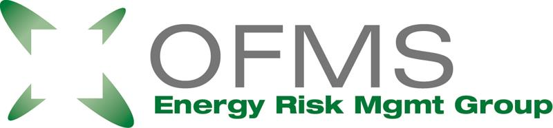 OFMS - Energy Risk Mgmt Group