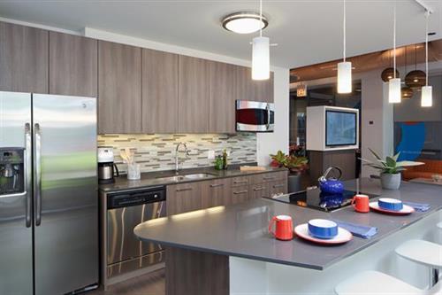 Gallery Image HP-Kitchen-sm.jpg