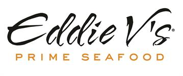 Eddie V's Prime Seafood and Steak
