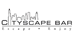 Cityscape Bar