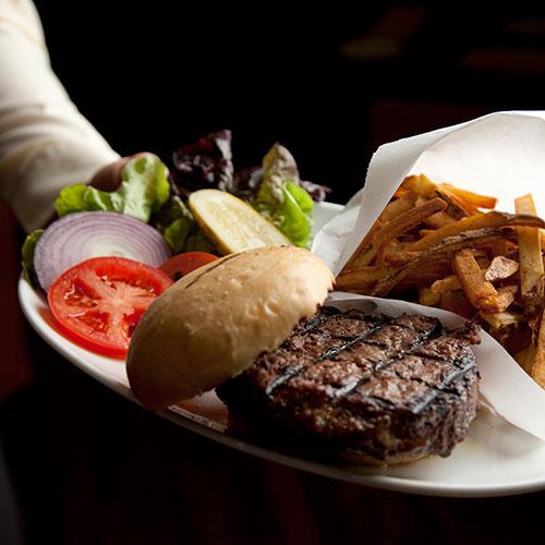 Gallery Image steakburger.jpg