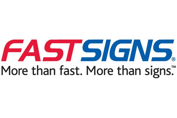 Fastsigns on Ohio Street