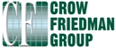 Crow Friedman Group of Georgia