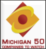 Michigan 50 companies to watch for