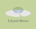 Lilypad Homes