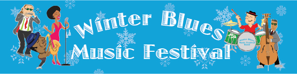 Winter Music Festival