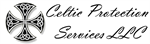 Celtic Protective Services (Security)/CPS Event Security