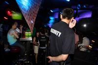 Gallery Image nightclub.jpg
