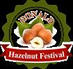 Donald Hazelnut Festival