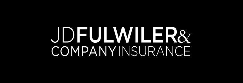 JD Fulwiler & Co. Insurance