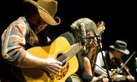 Kathy Boyd & Phoenix Rising