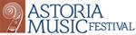 Astoria Music Festival