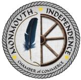 Monmouth-Independence Chamber of Commerce & Visitors Center
