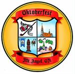 Mount Angel Oktoberfest