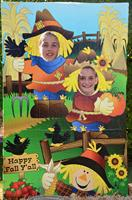 Celebrating all things fall at the annual Haines Harvest Festival