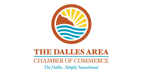 The Dalles Area Chamber of Commerce