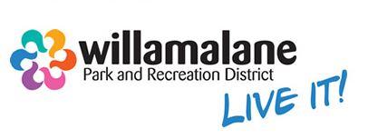 Willamalane Park & Recreation District
