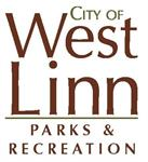 City of West Linn Parks & Recreation